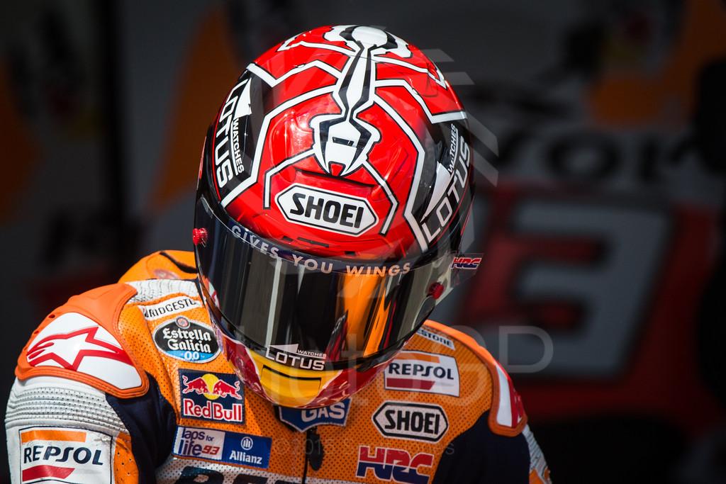 2015-MotoGP-09-Sachsenring-Friday-1401