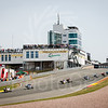 2015-MotoGP-09-Sachsenring-Sunday-0823