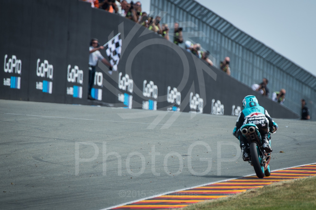 2015-MotoGP-09-Sachsenring-Sunday-0845