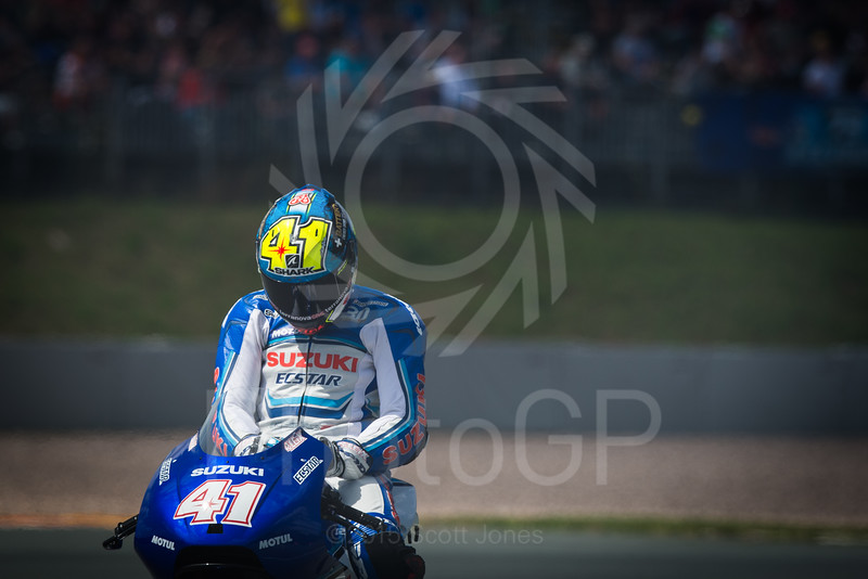 2015-MotoGP-09-Sachsenring-Friday-1889