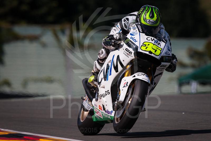 2015-MotoGP-09-Sachsenring-Saturday-0675