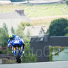 2015-MotoGP-09-Sachsenring-Friday-1157