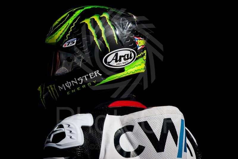 2015-MotoGP-09-Sachsenring-Friday-0210