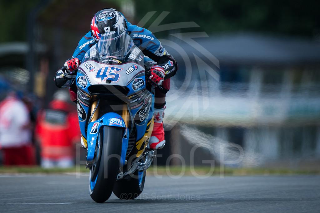 2015-MotoGP-09-Sachsenring-Friday-0144