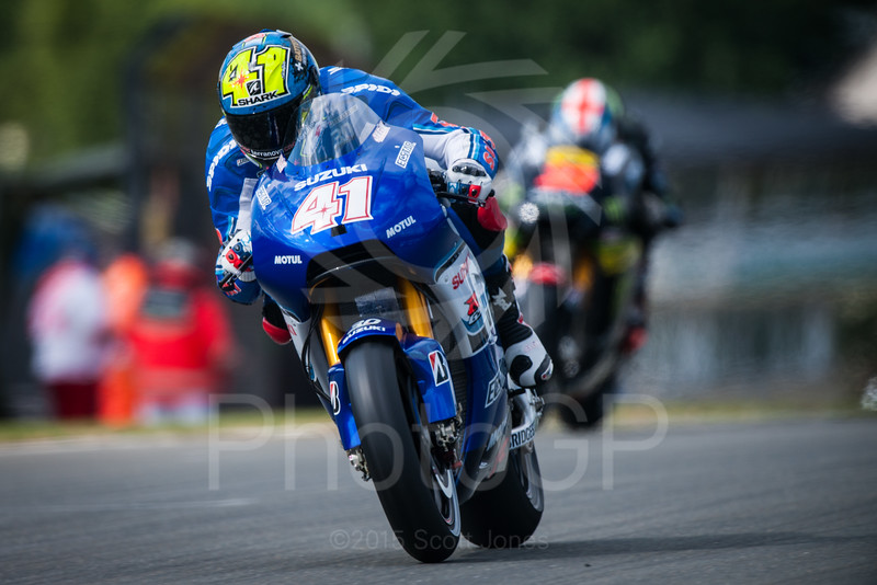 2015-MotoGP-09-Sachsenring-Friday-0175