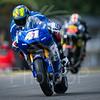 2015-MotoGP-09-Sachsenring-Friday-0175