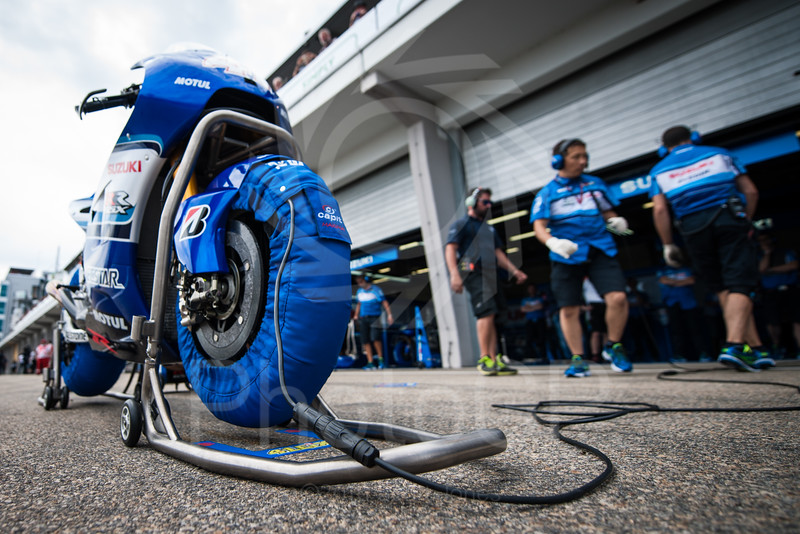 2015-MotoGP-09-Sachsenring-Saturday-1393