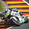 2015-MotoGP-09-Sachsenring-Friday-0676