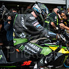 2015-MotoGP-09-Sachsenring-Saturday-1419