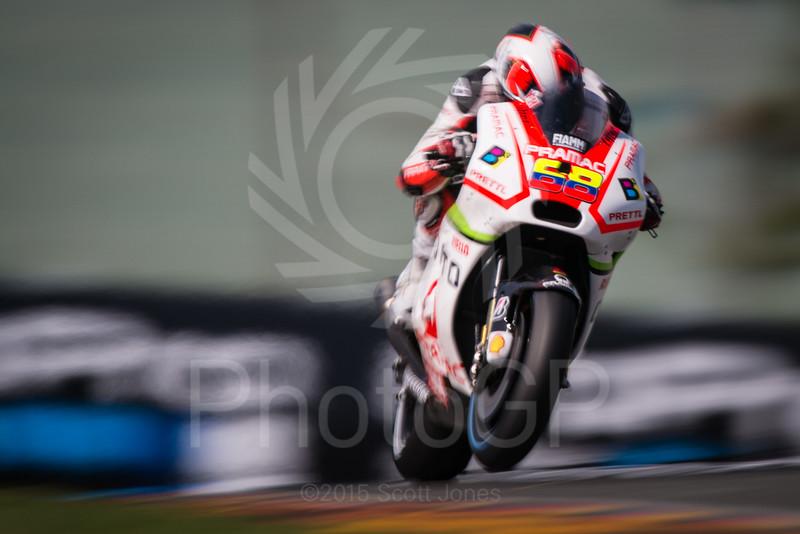 2015-MotoGP-09-Sachsenring-Saturday-0751