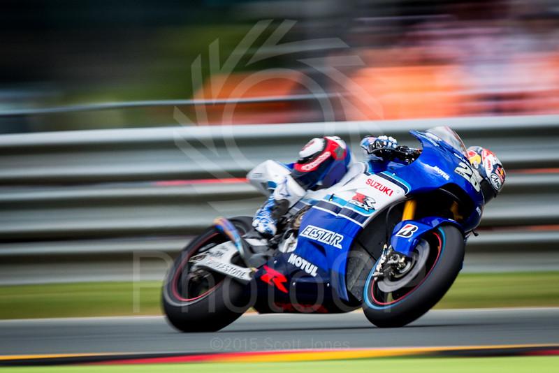 2015-MotoGP-09-Sachsenring-Saturday-0907