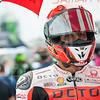 2015-MotoGP-09-Sachsenring-Sunday-1103