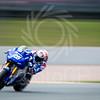 2015-MotoGP-09-Sachsenring-Friday-1840