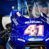 2015-MotoGP-09-Sachsenring-Friday-0087