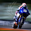 2015-MotoGP-09-Sachsenring-Saturday-0710