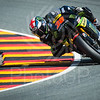 2015-MotoGP-09-Sachsenring-Friday-0785