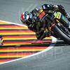 2015-MotoGP-09-Sachsenring-Friday-0785