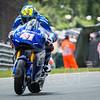 2015-MotoGP-09-Sachsenring-Friday-1268
