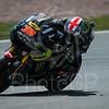 2015-MotoGP-09-Sachsenring-Friday-1699
