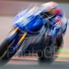 2015-MotoGP-09-Sachsenring-Friday-1842