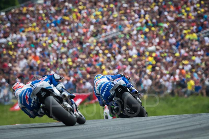 2015-MotoGP-09-Sachsenring-Sunday-1574