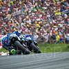 2015-MotoGP-09-Sachsenring-Sunday-1575