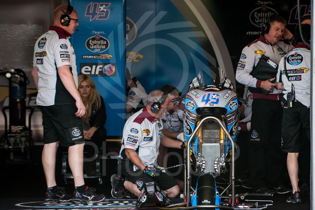 2015-MotoGP-09-Sachsenring-Friday-1425