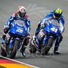 2015-MotoGP-09-Sachsenring-Sunday-1757