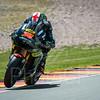2015-MotoGP-09-Sachsenring-Friday-1444