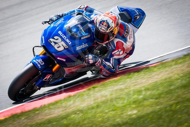 2015-MotoGP-09-Sachsenring-Friday-1799