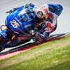 2015-MotoGP-09-Sachsenring-Friday-1799