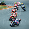 2015-MotoGP-09-Sachsenring-Sunday-1263