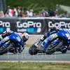 2015-MotoGP-09-Sachsenring-Sunday-1598