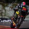 2015-MotoGP-09-Sachsenring-Saturday-0605