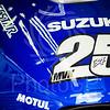 2015-MotoGP-09-Sachsenring-Friday-0095