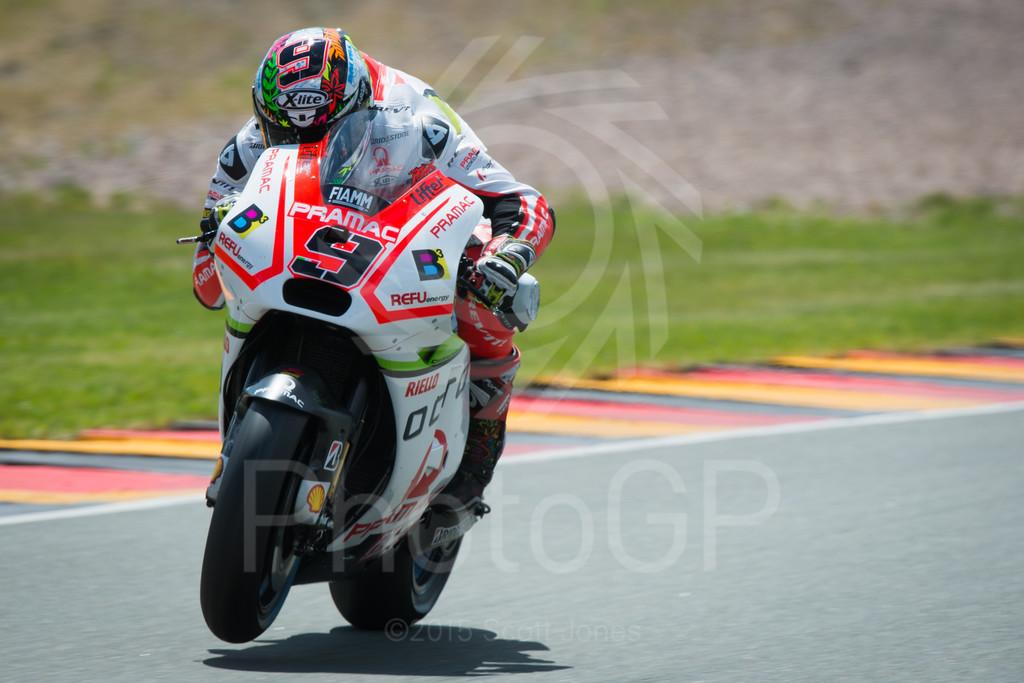 2015-MotoGP-09-Sachsenring-Friday-1478