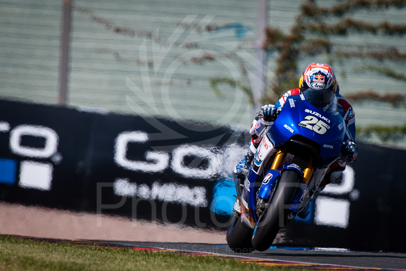 2015-MotoGP-09-Sachsenring-Saturday-0588