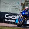 2015-MotoGP-09-Sachsenring-Saturday-0588