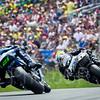 2015-MotoGP-09-Sachsenring-Sunday-0934