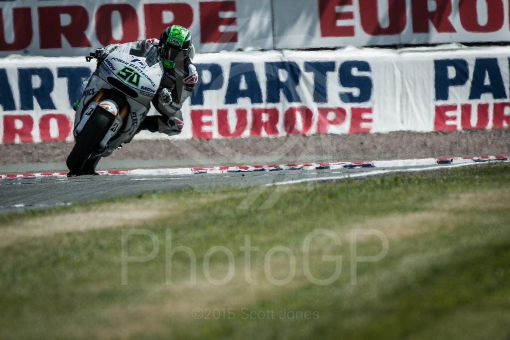 2015-MotoGP-09-Sachsenring-Friday-0272