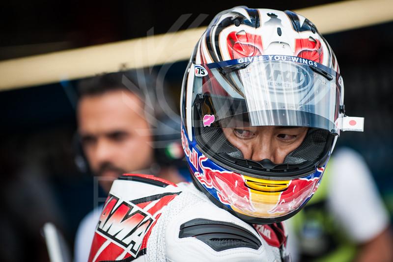 2015-MotoGP-09-Sachsenring-Saturday-1289