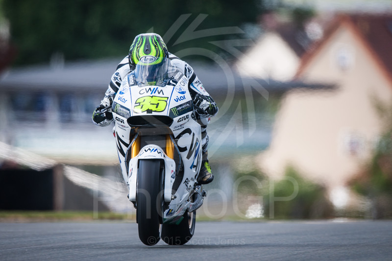 2015-MotoGP-09-Sachsenring-Friday-0151