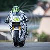 2015-MotoGP-09-Sachsenring-Friday-0151