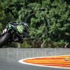 2015-MotoGP-09-Sachsenring-Friday-0457
