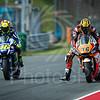 2015-MotoGP-09-Sachsenring-Sunday-0192