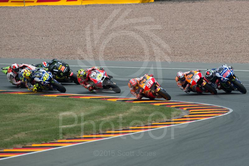2015-MotoGP-09-Sachsenring-Sunday-1215