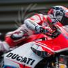 2015-MotoGP-09-Sachsenring-Saturday-0872