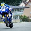 2015-MotoGP-09-Sachsenring-Friday-1163