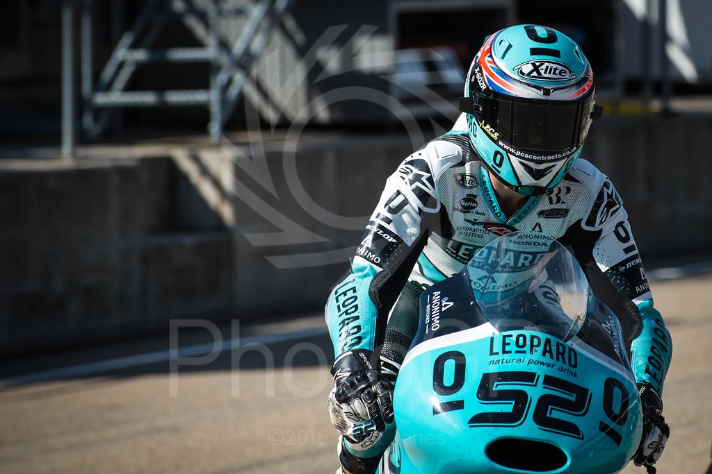 2015-MotoGP-09-Sachsenring-Saturday-0213