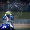 2015-MotoGP-09-Sachsenring-Friday-1886
